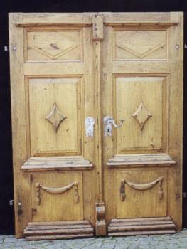 antike haust r empire bau antik historische t ren und antikes baumaterial. Black Bedroom Furniture Sets. Home Design Ideas
