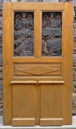 gr nderzeit t r bau antik historische t ren und antikes baumaterial. Black Bedroom Furniture Sets. Home Design Ideas