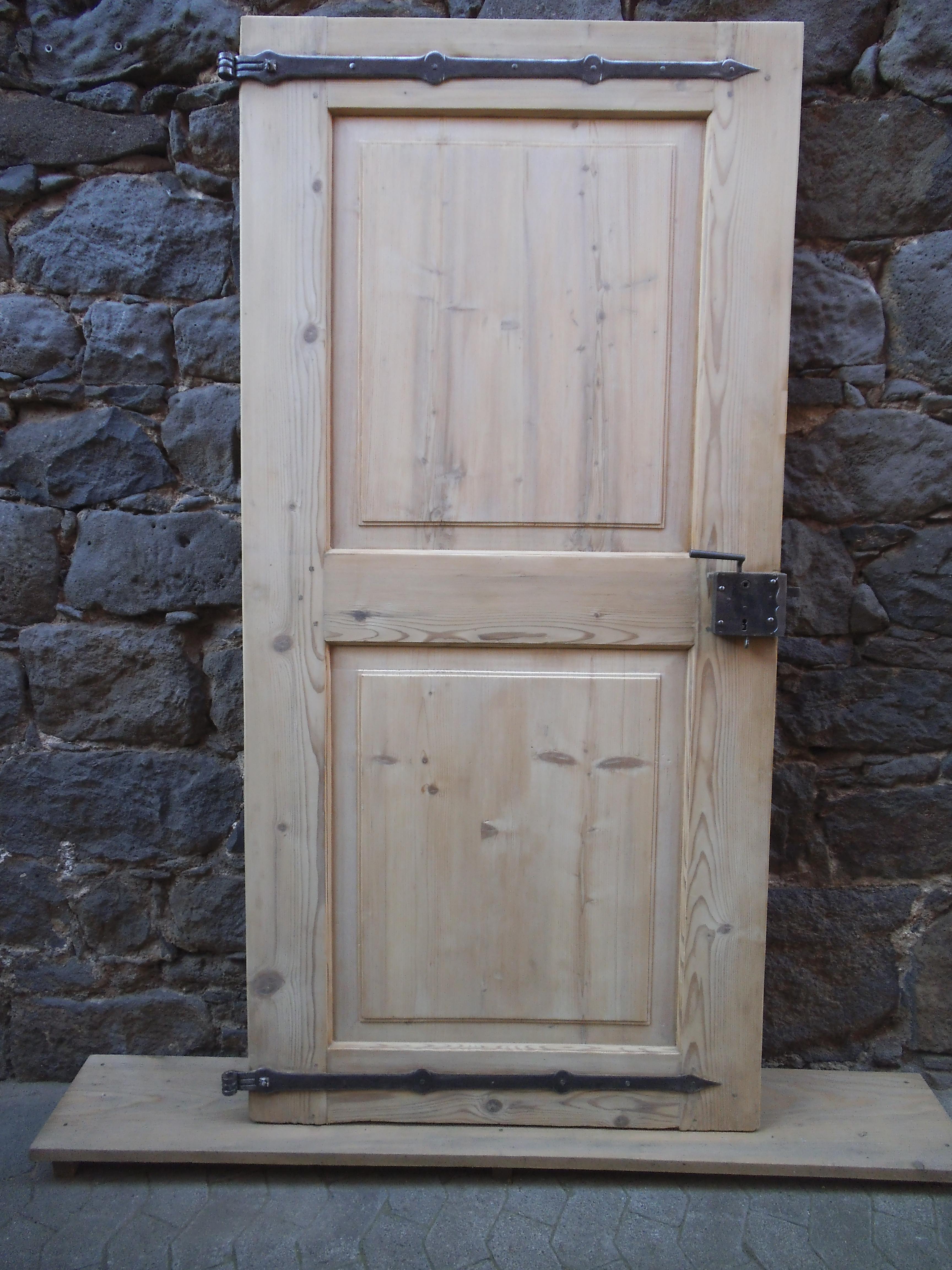 antike zimmertür biedermeier - bau-antik | historische türen und