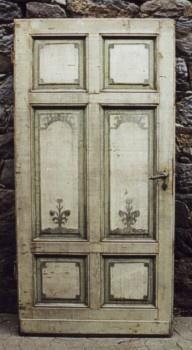 historische zimmert r gr nderzeit bau antik historische t ren und antikes baumaterial. Black Bedroom Furniture Sets. Home Design Ideas