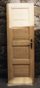 antike zimmert r biedermeier bau antik historische. Black Bedroom Furniture Sets. Home Design Ideas