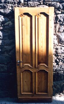antike zimmert r neo barock bau antik historische t ren und antikes baumaterial. Black Bedroom Furniture Sets. Home Design Ideas