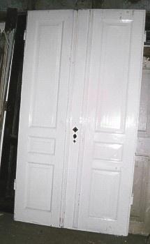 antike zimmert r gr nderzeit bau antik historische t ren und antikes baumaterial. Black Bedroom Furniture Sets. Home Design Ideas
