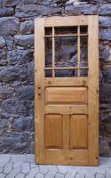 antike t ren antike zimmert ren mit glas bau antik historische t ren und antikes baumaterial. Black Bedroom Furniture Sets. Home Design Ideas