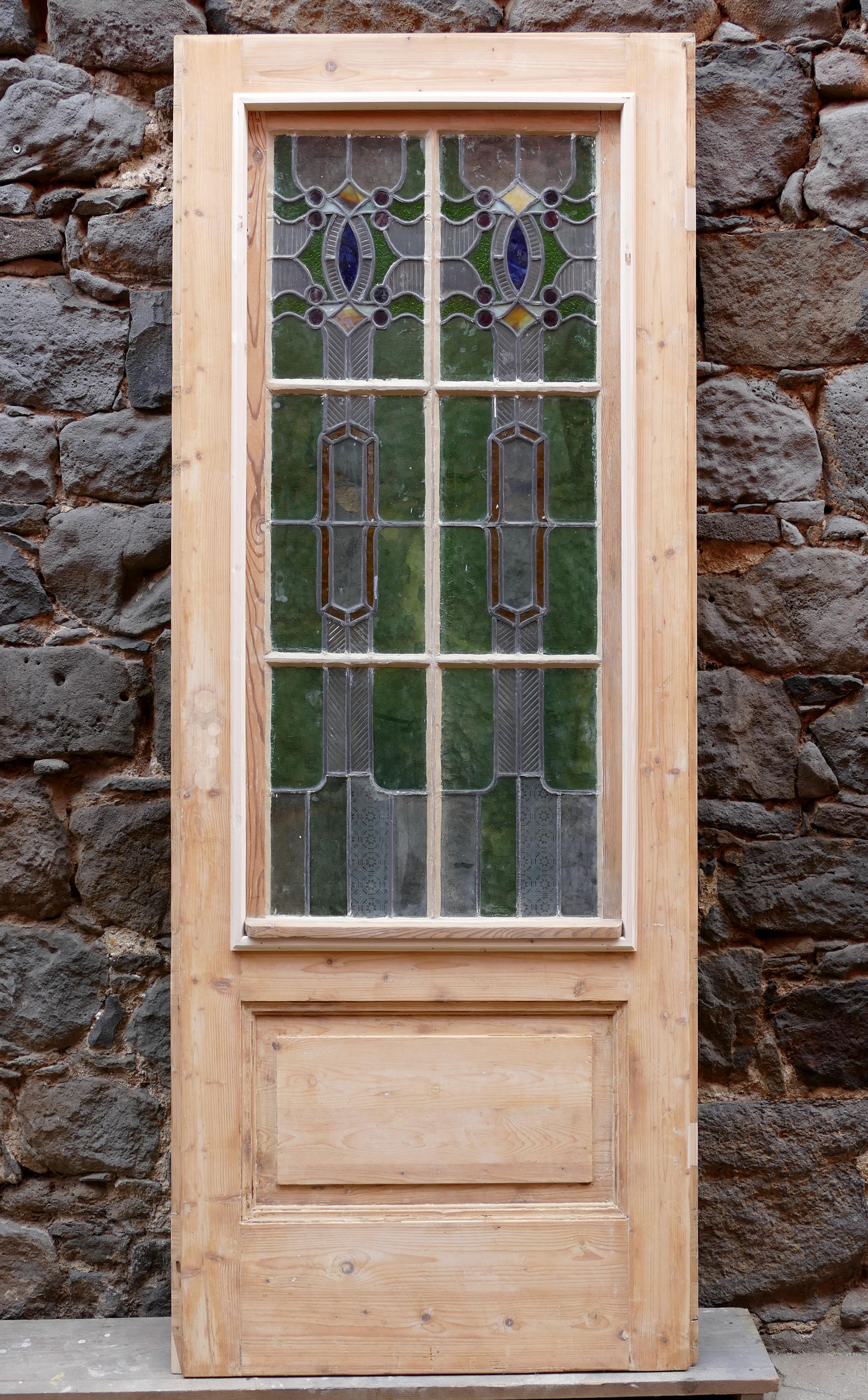 Geliebte Glasscheiben Für Zimmertüren At Wx78 Startupjobsfa