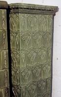 antike kachel fen kamine antike kachel fen bau antik. Black Bedroom Furniture Sets. Home Design Ideas