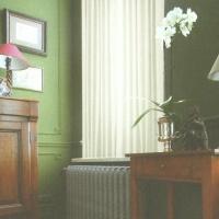 antike reproduktionen nostalgische gussheizk rper bau. Black Bedroom Furniture Sets. Home Design Ideas