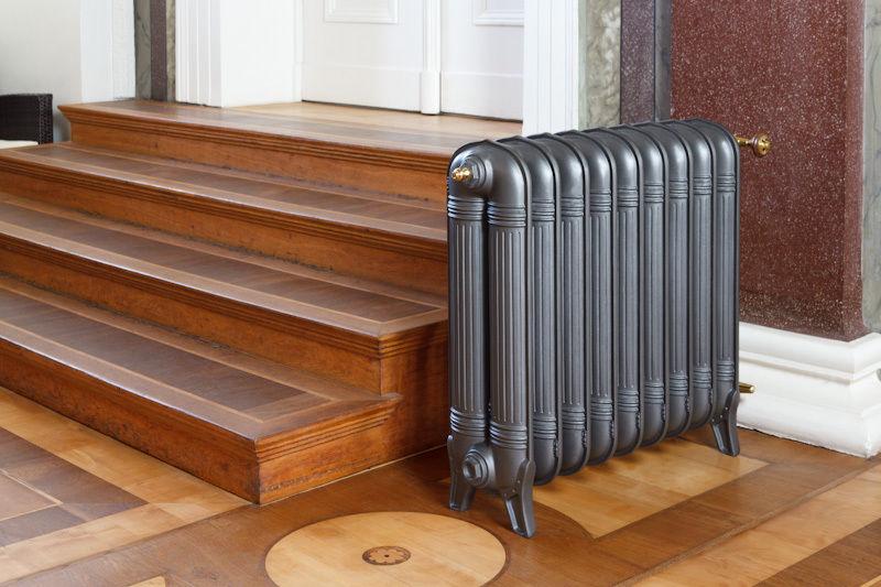 gussheizk rper modell classico glieder stk 7 l nge. Black Bedroom Furniture Sets. Home Design Ideas