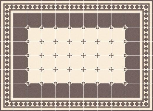 zahna manufakturfliesen alt leipzig neue farbkombinationen und preise auf anfrage bau. Black Bedroom Furniture Sets. Home Design Ideas