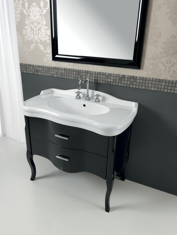 beachten sie unsere fantastische zusammenstellung der. Black Bedroom Furniture Sets. Home Design Ideas