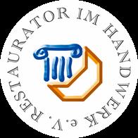 Mitglied der Bundesvereinigung Restaurator im Handwerk